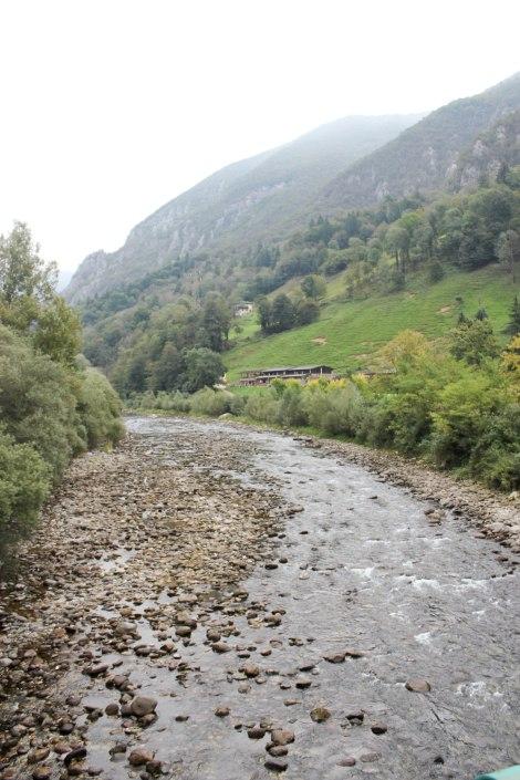 Valle Brembana